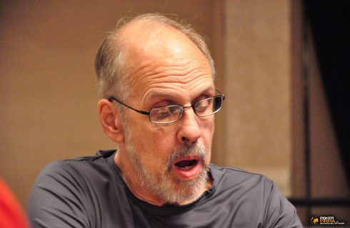 Дэвид Склански теория покера. Обзор книги