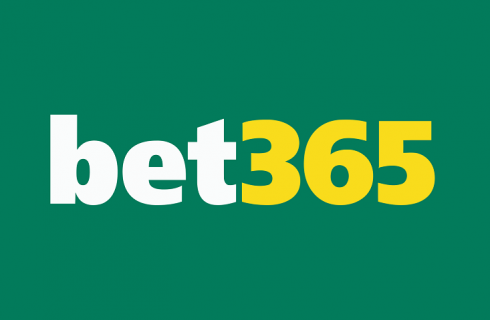Скачать Bet365 poker на русском