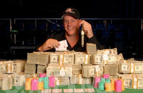Winner Poker: скачать с официального сайта