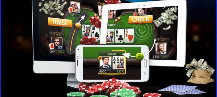покер не онлайн скачать бесплатно для компьютера на русском