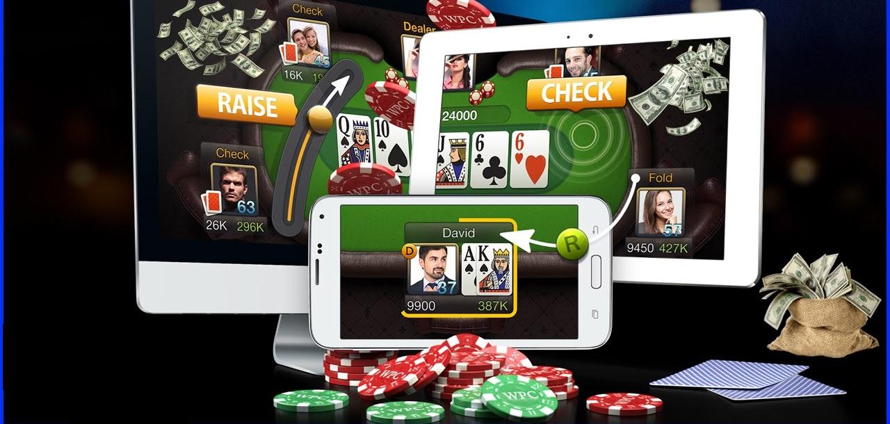 Онлайн трансляции покера на русском языке что за слово казино карты игровой автомат