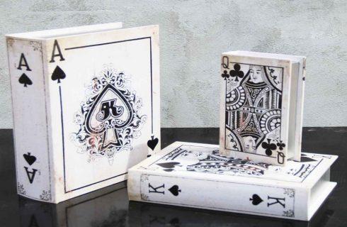 Лучшие шесть книг про покер для новичков