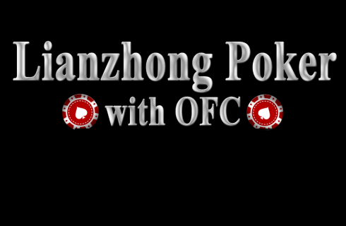 Китайский покер: правила игры и бонусы