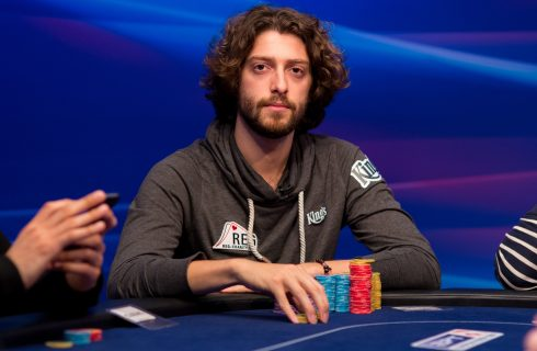 Самые известные игроки в покер