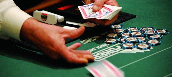 Техасский покер онлайн гарена купить игровые автоматы admiral 622