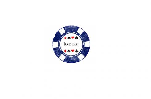 Покер бадуги: правила и комбинации