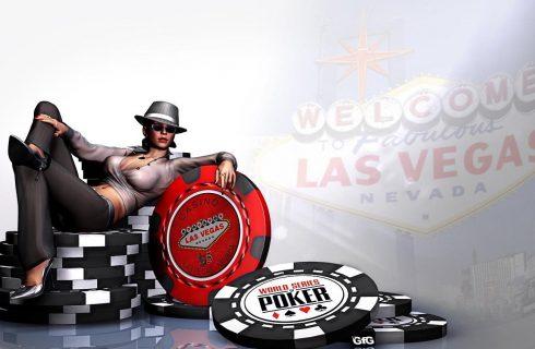 Как заработать на покере и реально ли это?