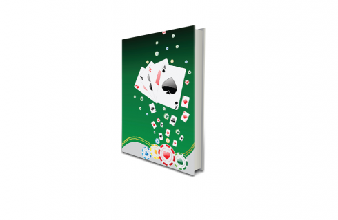 Покер 3D