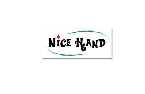 Что значить NH (Nice Hand) в покере