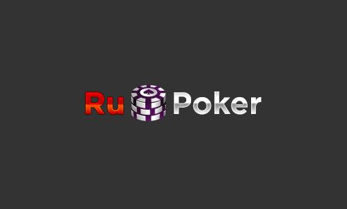 RuPoker: официальный сайт