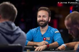 Bank of America заблокировал счет известному покер-про