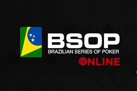 BSOP Online можно выиграть всего за 1$