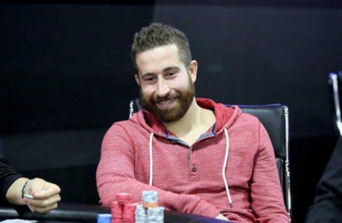 Канадская налоговая решила «ограбить» чемпиона мира по покеру
